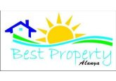 Best  Property