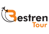 Bestren Tour Uçak Bileti - Transfer - Rent a Car
