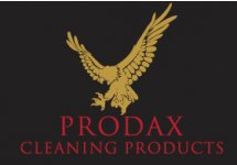 Prodax Cleanıng  Products Alanya